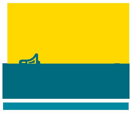 Logo-AlborzNiaz-FullVersion