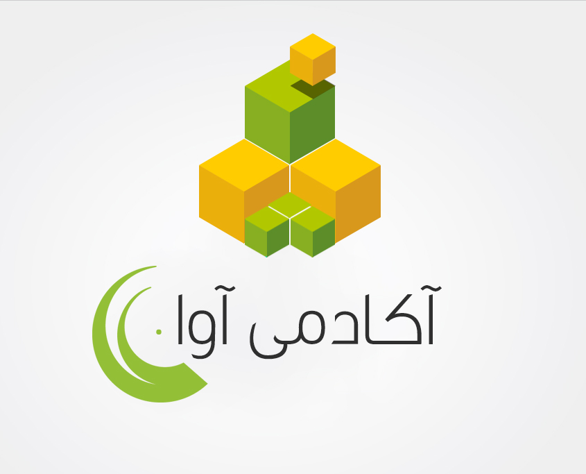 Logo-Avan-2